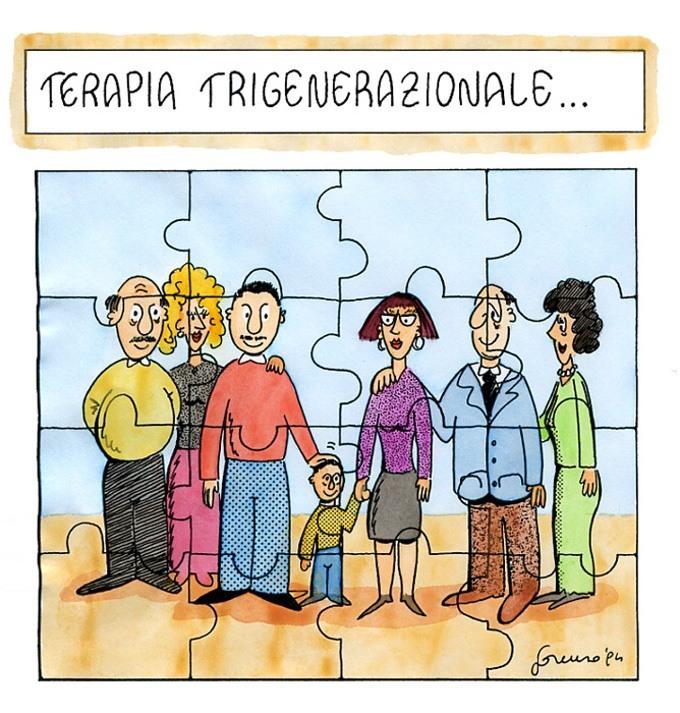 Terapia_Trigerenazionale-3